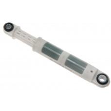 Амортизатор 60N - ZANUSSI 1322553601 Втулка 11x11мм. Длина 240мм
