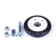 Колесо для сушильной Машины 613598 Bosch - 00600427